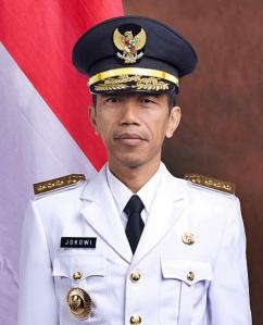 Gubernur_DKI_Jokowi